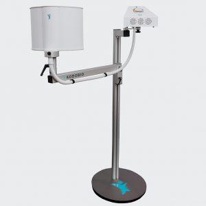 Kodobio Sensory Therapy Full Stand